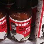 Aceite para barba en Mercadona - Comprar On line