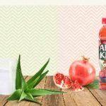 Aloe vera king de Mercadona - Catálogo Online