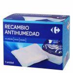 Antihumedad armarios Mercadona - La Mejor selección On line