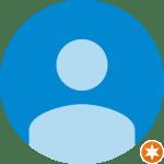 Arcos en Decathlon - La Mejor selección On line