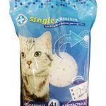 Arena gatos precio en Mercadona - Catálogo en Linea