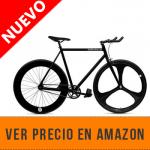 Bicis Fixie Decathlon - La Mejor selección en Linea