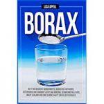 Borax precio en Mercadona - Donde comprar On line