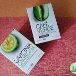 Cafe verde opiniones de Mercadona - Catálogo en Linea