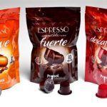 Cafetera digrato capsulas compatibles de Mercadona - Catálogo en Linea