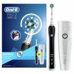 Cepillo electrico oral b precio de Mercadona - Comprar On line
