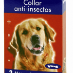 Collar antiparasitario Mercadona - Comprar On line