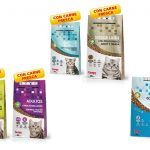 Comida gatos en Mercadona - Catálogo en Linea