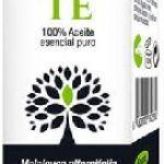 Comprar aceite de arbol de te en Mercadona - La Mejor selección en Linea
