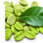 Comprar cafe verde en Mercadona - Donde comprar en Linea