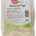 Comprar gluten de trigo Mercadona - Donde comprar Online