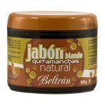 Comprar jabon potasico en Mercadona - Comprar Online