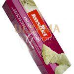 Comprar pasta kataifi en Mercadona - Catálogo Online