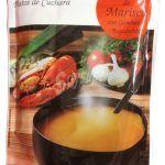Crema de marisco de Mercadona - Comprar Online