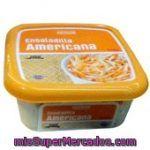Ensalada americana en Mercadona - Mejor selección On line