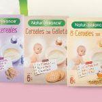 Esponja bebe en Mercadona - Catálogo en Linea