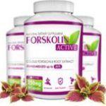 Forskolina Mercadona - Donde comprar en Linea