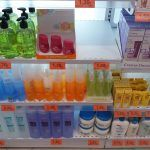 Gel desinfectante manos de Mercadona - Donde comprar On line