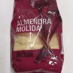 Harina de almendra de Mercadona - Donde comprar On line