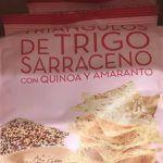 Harina de avena en Mercadona - Mejor selección Online