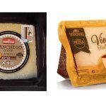 Harina de coco en Mercadona - Mejor selección Online