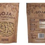 Harina de soja de Mercadona - Comprar On line