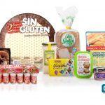 Harina sin gluten precio en Mercadona - Donde comprar en Linea
