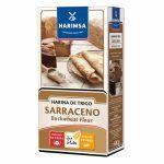 Harina trigo sarraceno de Mercadona - Catálogo en Linea