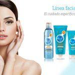 Jabon acne Mercadona - Comprar en Linea