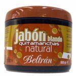 Jabon beltran en Mercadona - Donde comprar On line