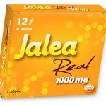 Jalea real opiniones en Mercadona - Catálogo Online