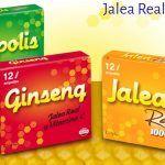 Jalea real precio Mercadona - Donde comprar Online