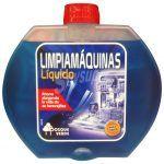 Limpia lavavajillas Mercadona - Catálogo en Linea