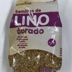 Lino dorado en Mercadona - Catálogo en Linea