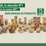 Maca en en Mercadona - Catálogo On line
