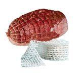 Malla para carne Mercadona - Catálogo On line