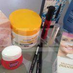 Mascara negra Mercadona - Mejor selección en Linea