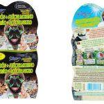 Mascarilla peeling en Mercadona - Donde comprar Online