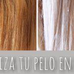Matizador de pelo en Mercadona - Mejor selección en Linea