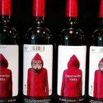 Mejores vinos en Mercadona - Mejor selección Online