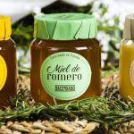 Miel calidad en Mercadona - Donde comprar en Linea