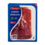 Paletilla jamon de Mercadona - Comprar Online