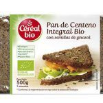 Pan de lino Mercadona - Mejor selección On line