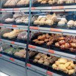 Pan de picos Mercadona - Donde comprar en Linea
