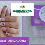 Pegamento para uñas postizas en Mercadona - La Mejor selección Online