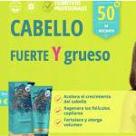 Princess hair Mercadona - Catálogo Online