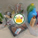 Productos de viaje en Mercadona - Donde comprar en Linea