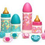 Productos hippos en Mercadona - Comprar On line