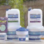 Productos piscina de Mercadona - Comprar en Linea