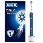 Recambio cepillo oral b de Mercadona - Catálogo On line
